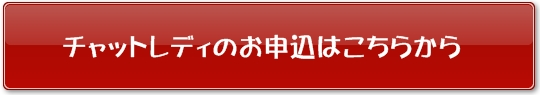 button_005